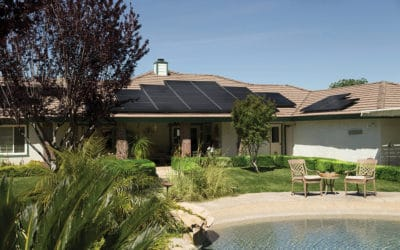 4 Common Myths About Solar Energy