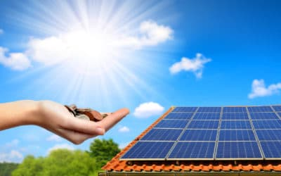 Is Solar Power Really Worth the Investment?